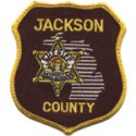 Jackson County Sheriff's Department, Michigan