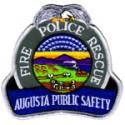 Augusta Police Department, Kansas
