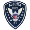 Augusta Police Department, Kentucky