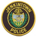 Jenkintown Borough Police Department, Pennsylvania
