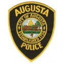 Augusta Police Department, Maine