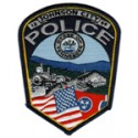 Johnson City Police Department, Tennessee