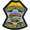 Johnson County Sheriff's Office, Kansas