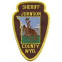 Johnson County Sheriff's Office, Wyoming