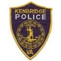 Kenbridge Police Department, Virginia