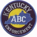 Kentucky Department of Alcoholic Beverage Control, Kentucky