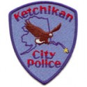 Ketchikan Police Department, Alaska