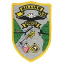 Killian Police Department, Louisiana