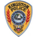 Kingston Police Department, New York