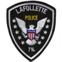LaFollette Police Department, Tennessee