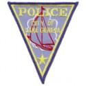 Lake Geneva Police Department, Wisconsin