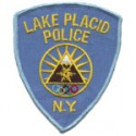 Lake Placid Police Department, New York