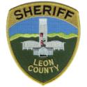 Leon County Sheriff's Office, Florida