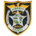 Liberty County Sheriff's Department, Florida