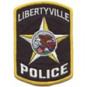 Libertyville Police Department, Illinois
