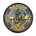 Bangor Police Department, Maine