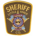 Little River County Sheriff's Office, Arkansas