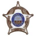 Livingston County Sheriff's Department, Kentucky