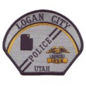 Logan City Police Department, Utah