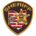 Lorain County Sheriff's Department, Ohio