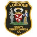 Loudoun County Sheriff's Office, Virginia