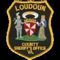 Loudoun County Sheriff's Office, Virginia