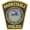 Barnstable Police Department, Massachusetts