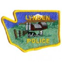 Lynden Police Department, Washington