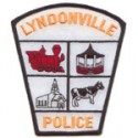 Lyndonville Police Department, Vermont