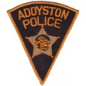 Addyston Police Department, Ohio