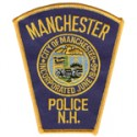 Manchester Police Department, New Hampshire
