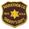 Marathon County Sheriff's Department, Wisconsin