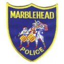 Marblehead Police Department, Massachusetts