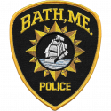 Bath Police Department, Maine
