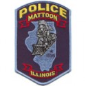 Mattoon Police Department, Illinois