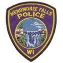 Menomonee Falls Police Department, Wisconsin