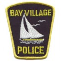 Bay Village Police Department, Ohio