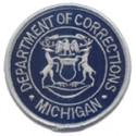 Michigan Department of Corrections, Michigan