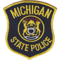 Michigan State Police, Michigan