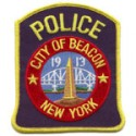 Beacon Police Department, New York
