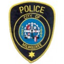 Milwaukee Police Department, Wisconsin