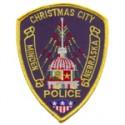 Minden Police Department, Nebraska
