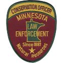 Minnesota Department of Natural Resources - Enforcement Division, Minnesota