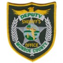 Monroe County Sheriff's Office, Florida