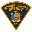 Monroe County Sheriff's Office, New York