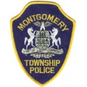 Montgomery Township Police Department, Pennsylvania