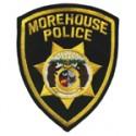 Morehouse Police Department, Missouri