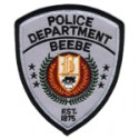 Beebe Police Department, Arkansas