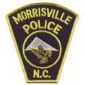 Morrisville Police Department, North Carolina