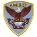 Morton Grove Police Department, Illinois